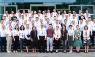 立邦中国启动全新核心人才赋能计划,首期课程联合同济大学