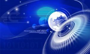 交通、邮政等领域发生巨变 为经济发展注入新动能